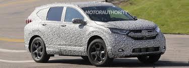 honda crv 2017 colors honda cr v car specifications colours price engine mileage etc