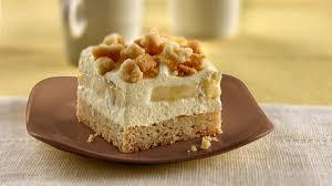 12 desserts you can make from sugar cookie dough bettycrocker com