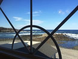 perkins cove oceanfront cottage ogunquit me booking com