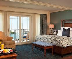 Oversized Bathtubs For Two Suites Bar Harbor Maine Hotels Harborside Hotel