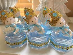 Royal Blue Baby Shower Decorations - little prince baby shower decoration ideas baby shower decoration