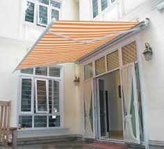Motorhome Retractable Awnings Retractable Awning And Canopy Retractable Awning And Canopy