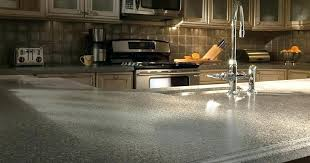 can you replace countertops without replacing cabinets cool replace countertop full size of kitchen cabinet refacing cost