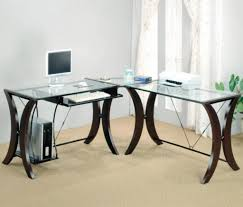 Office Furniture Discount by Home Office Furniture Fort Worth Desks Discount Furniture Online