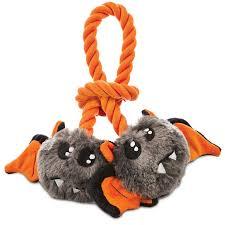 halloween halloween dog toys preciouspetstores com