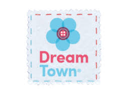Dream Town Rose Petal Cottage Playhouse by Dreamtown Wins Gold Award U2013 Hypoint3