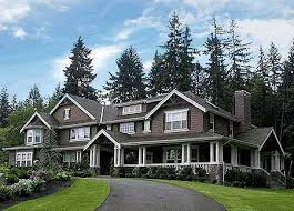 luxury craftsman style home plans 653 best images about home on house plans home