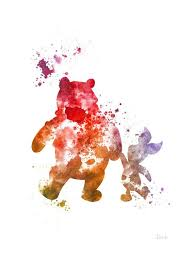 25 winnie pooh ideas winnie pooh