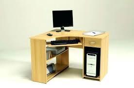 ordinateur portable de bureau ordinateur portable but portable but but bureau bureau d portable