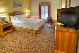 Bedroom Furniture Fort Myers Fl Hotel Homewood Suitesfort Myers Fl Booking