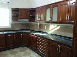 meuble cuisine alger lement de cuisine top vier de salle de lavage blanco with lement
