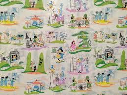 491 best vintage print pattern images on print