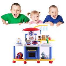 jouet imitation cuisine cuisine jouet enfants jouet imitation cuisine créative alimentaire