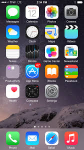Text Message Meme 001 Wrong - finding and removing your iphone s straight talk configuration