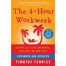La semaine de 4 heures (deuxième édition)