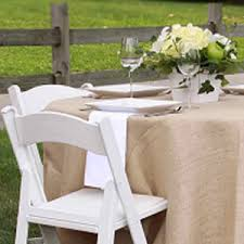renting table linens home rental of wallingford ct