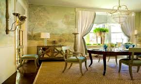 bedroom delectable rtic bedroom wall murals formal room mural