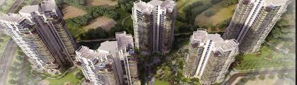 Pioneer Park Gurgaon Floor Plan Floor Plans Presidia At Pioneer Park Sec 62 Gurgaon Shaloo