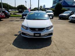white honda civic in virginia for sale used cars on buysellsearch