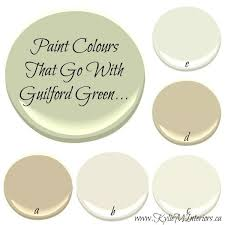 2824 best paint colors for the home images on pinterest color