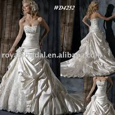 winter wedding dresses 2011 tari s 39s wedding dress style 1106 is a white