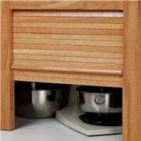 roll top desk tambour tambour door hardware kit build your own rolltop desk