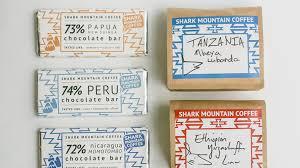 shark mountain coffee the next level by shark mountain coffee