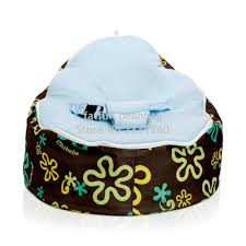 online buy wholesale kids beanbag chairs from china kids beanbag