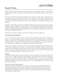 resume experience example example resume jewelry sample resume jewelry designer ielchrisminiaturas sample resume jewelry designer ielchrisminiaturas