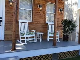 Old Key West 3 Bedroom Villa Top 50 Key West Vacation Rentals Vrbo