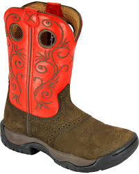 womens cinch boots australia twisted x boots shoes sheplers