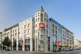 hotel ibis koblenz city book your hotel in koblenz now