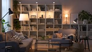 Ceiling Lights Living Room by Falling Light Edition247