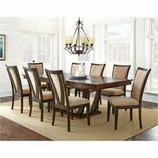 elegant fancy dining table best of table ideas table ideas