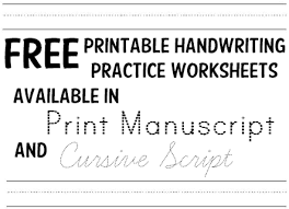 printable handwriting worksheets for 2nd graders second grade handwriting activities homeshealth info