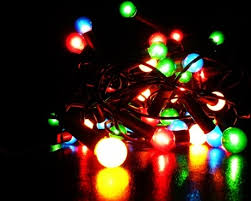 christmas symbols images free stock photos download 2 914 free