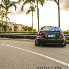 white lexus is300 wheel offset 2003 lexus is300 poke bagged