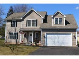 wethersfield u0027s latest houses for sale wethersfield ct patch