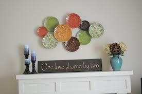 Diy Livingroom Decor Brilliant Diy Decorating With T Throughout Inspiration