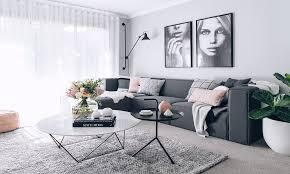 Nordic Home Decor Nordic Homewares Australia Scandinavian Home Decor