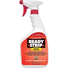 How To Get Spray Paint Off Laminate Floor Motsenbockers 22 Oz Lift Off 5 Latex Based Paint Remover 413 01