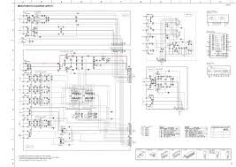 yamaha rx 777 sch service manual download schematics eeprom