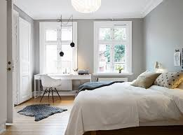 Two Tone Colors For Bedrooms Gorgeous 50 Bedroom Paint Ideas Two Colors Design Decoration Of