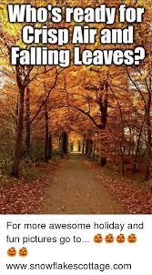 Fall Memes - 25 best memes about fall fall memes