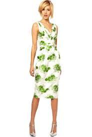 coast dresses uk buy cheap bcbg coast dresses uk online for cheap price bcbg