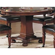 faran game table dining tables dining bernie u0026 phyl u0027s