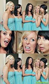 Face Replace Meme - face swap face swaps hilarious and face