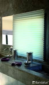 cellular u2013 omni blinds u0026 shades