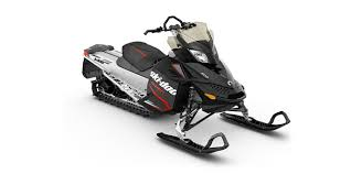summit sport deep snow mountain snowmobile for sale ski