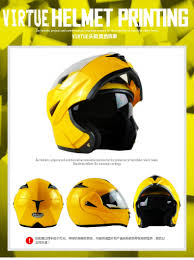 cool motocross helmets aliexpress com buy new brand virtue motorcycle helmet double